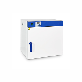 Шафа сушильна термостатична СТ-50С