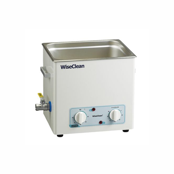 Ультразвукова баня WUC-A01H