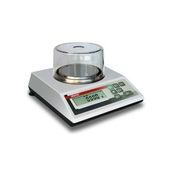 Весы лабораторные AD50