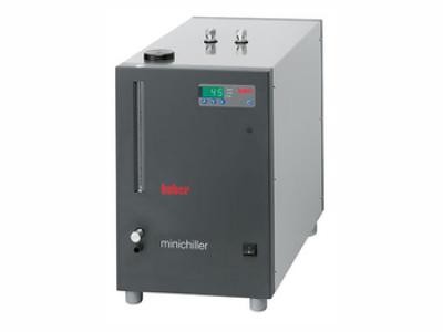 Minichiller 600-H