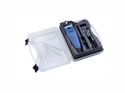 Диспергатор  T 10 standard ULTRA-TURRAX® PCR Kit