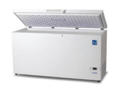 Лабораторний морозильник ULT C300
