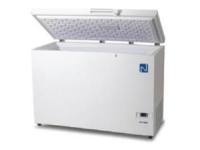 Лабораторний морозильник ULT C200