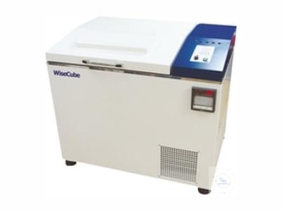 WIS-10RL